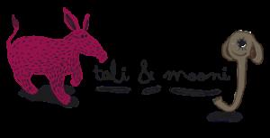 tali-mooni-logo2